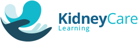 Kidney Care Learning